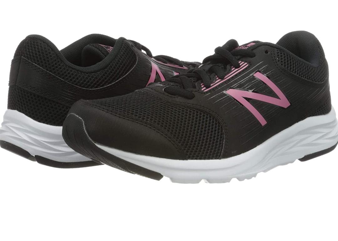 Zapatillas running mujer New Balance talla 36