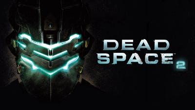 Dead space 2 origin