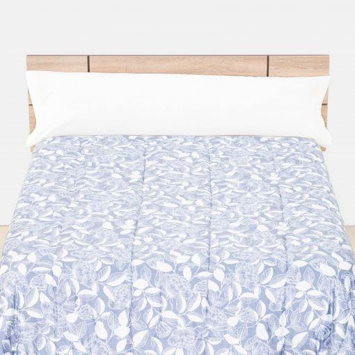 2x1 edredones cama 150