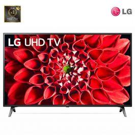 """LG Smart TV 43"""" UN71006"""