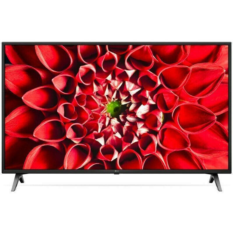 """TV LED 43"""" LG 43UN71003LB Smart TV LED Ultra HD 4K"""