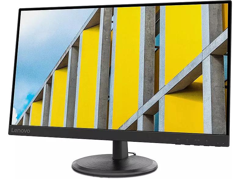 "Monitor Lenovo 27"" FHD Freesync solo 99.9€"