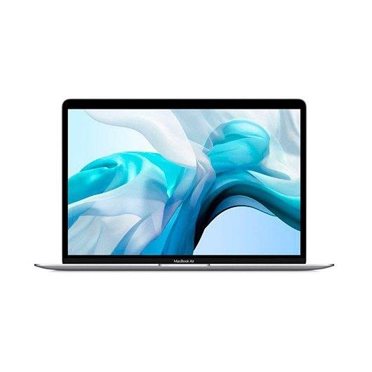 MacBook Air de 13 pulgadas M1 con 16 gb ram y 256 SSD
