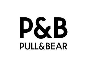 13% de descuento en Pull & Bear (desde APP)