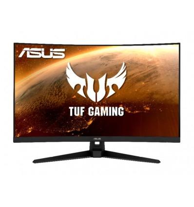 "Monitor Asus TUF 27"" WQHD 165 Hz"