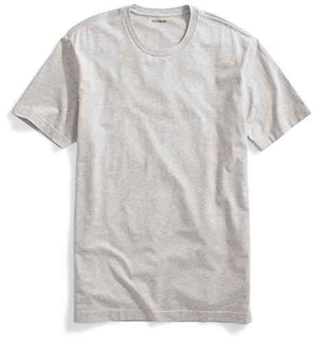 Camiseta Goodthreads 42-44 color rojo