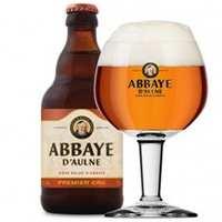 Recopilación cervezas (AlCampo)