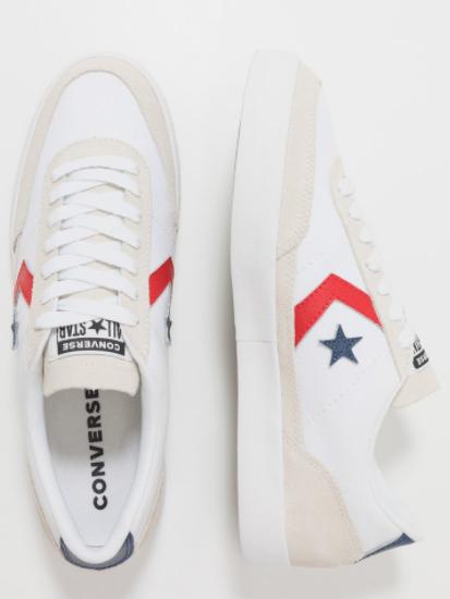 Net Star Clasicc Zapatillas Converse solo talla 35