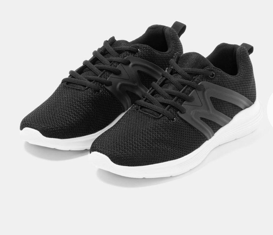 2 pares de Zapatillas de deporte para Hombre TEX