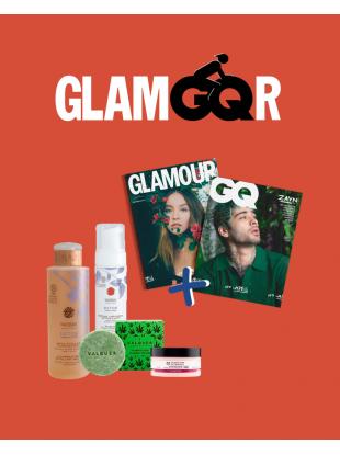 Edicion Limitada - 4 Cosmeticos Alta Calidad + 5€ regalo en RITUALS