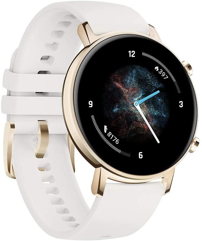 Huawei Watch GT 2 42mm solo 109€