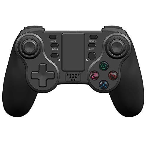 Mando para PS4 Kingear Wireless Pro Gamepad para PlayStation 4