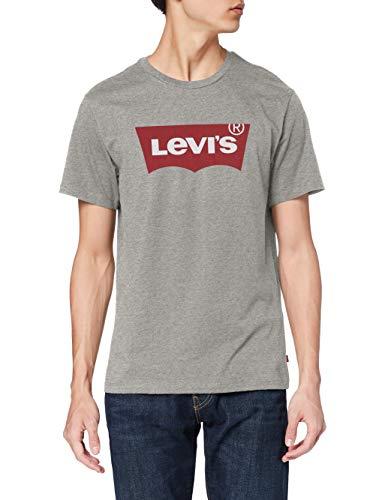 Camiseta Levis talla XXS