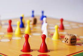 Ofertas seleccionadas en Juegos de Mesa (60-40% rebajados)