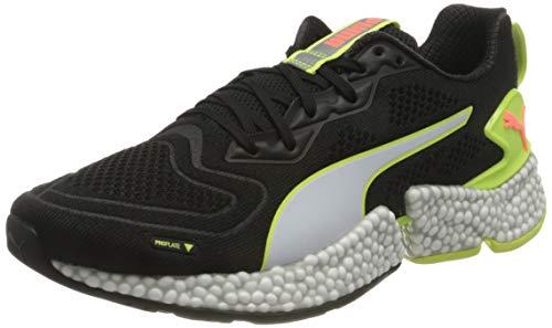 PUMA Speed Orbiter, Zapatillas de Running Hombre talla 46