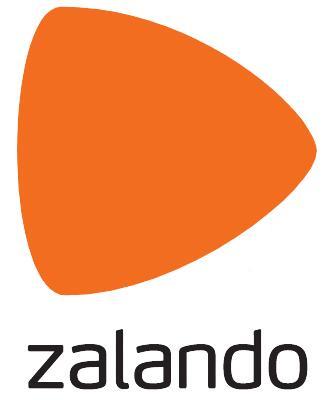 15% Descuento EXTRA en las rebajas de Zalando
