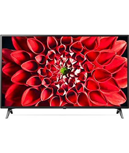 "TV 4K 75"" LG 75UN71003 Dolby Digital HR10 PRO"