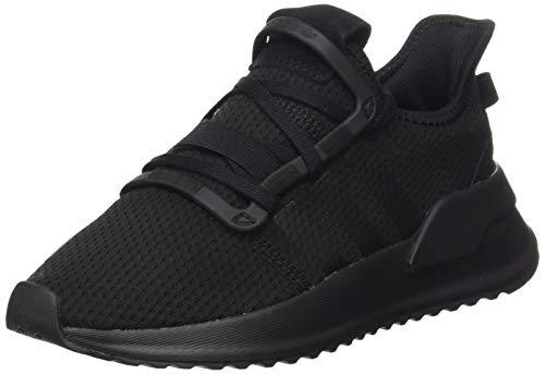 Zapatillas adidas U_Path Run hombre