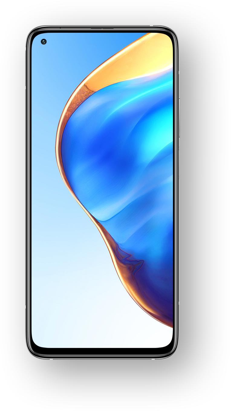 Xiaomi Mi 10T por 329€ JUEVES 15 abril con cupon de 50 sale por 279