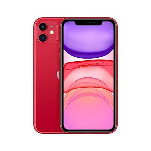 Iphone 11 64GB AMAZON ALEMANIA