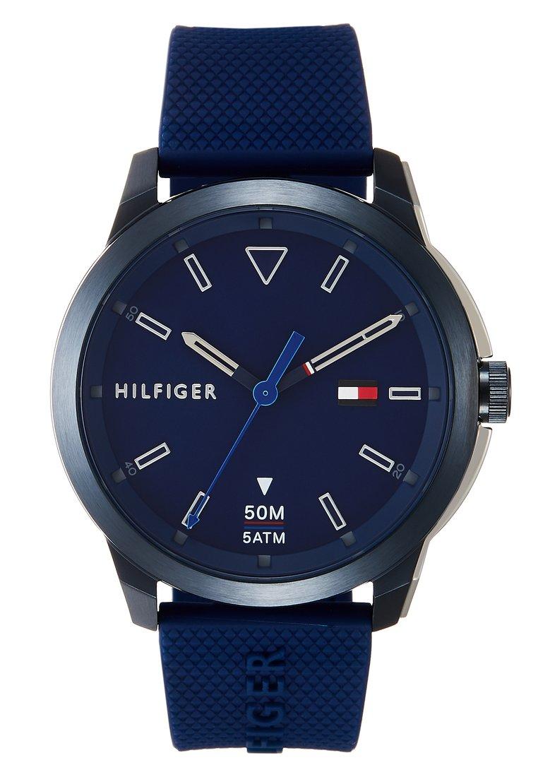 Reloj analógico Tommy Hilfiger