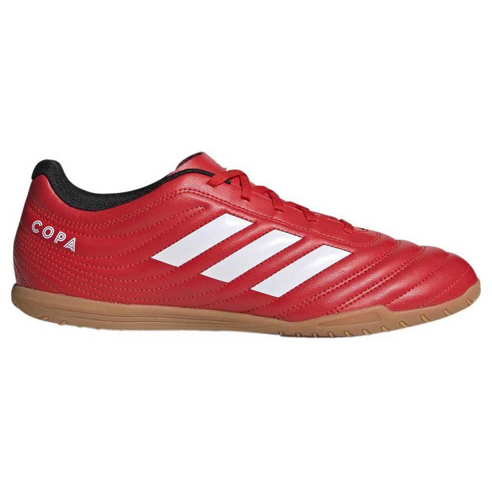 Adidas Copa Sala 20.4 IN (Tallas 41, 44 y 46)