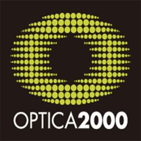 """Optica2000 """"Rellena Este Formulario Y Consigue Tu Cupón De 50€, en gafas graduadas."""
