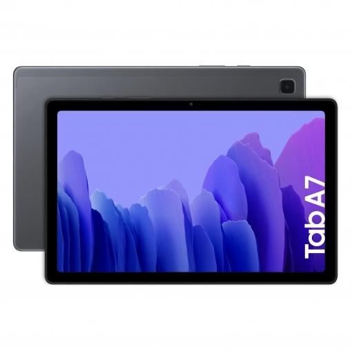 Samsung Galaxy Tab A7, 3GB, 64GB, 26,41 cm - 10,4''