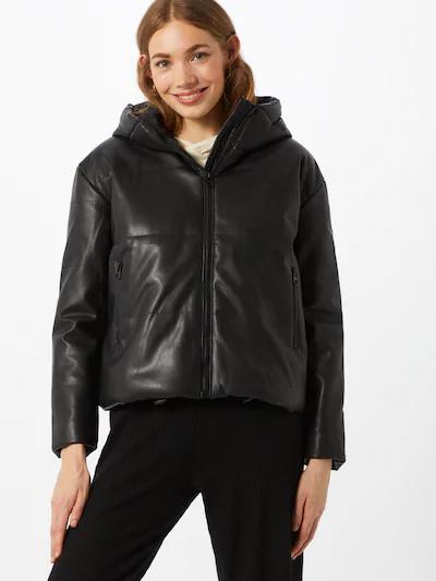 ONLY chaqueta de entretiempo 'carrie'. Tallas S,M,L,XL