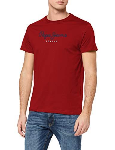 PEPE JEANS Eggo Camiseta para Hombre