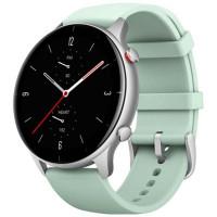 Smartwatch Amazfit GTR 2e - Verde