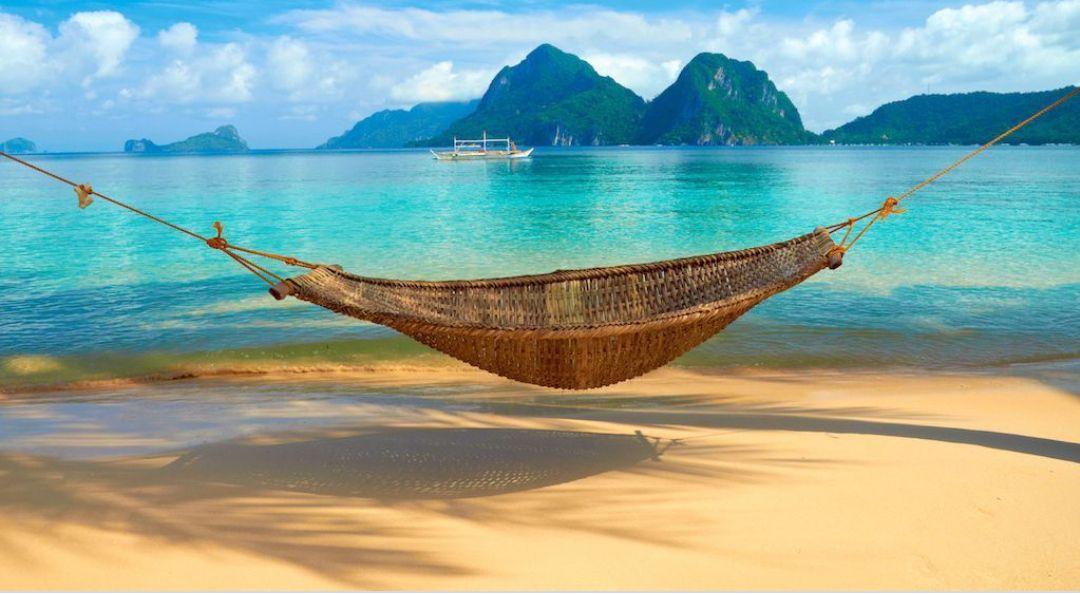 Filipinas (Noviembre) en hoteles de 3/4/5* desde sólo 39€ (7 noches) + Cancela gratis y paga en hotel (PxPm2)