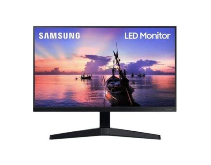 Monitor Samsung LF27T350F 27'' Full HD