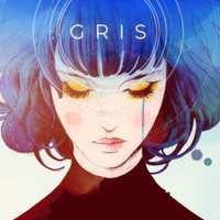 Gris [Steam 3€, Switch 5€ y PlayStation 6€]