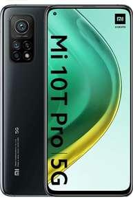 Redmi Note 8 pro 6/128 + Mi 10t pro 8/256 + 2 mochilas!