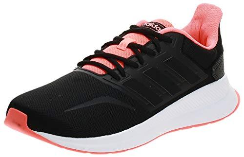 Adidas Runfalcon, Zapatillas para Correr Hombre Talla 46