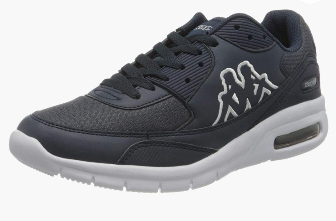 Zapatos kappa