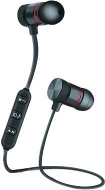 ME! Auricular Bluetooth Sport BASIC
