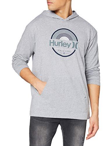 Sudadera Hurley Talla S
