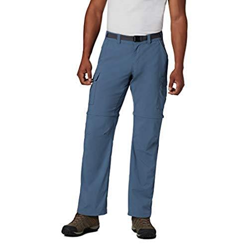 Pantalon Columbia 32W 32L (42 ESPAÑA)