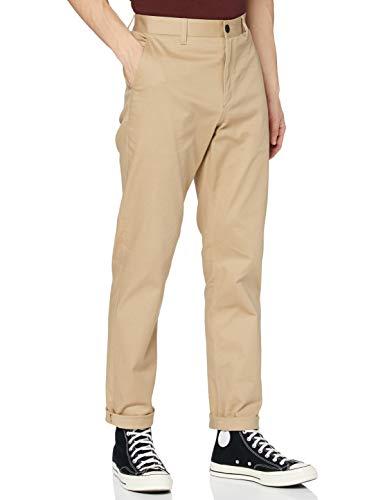 Pantalon HURLEY Talla 30