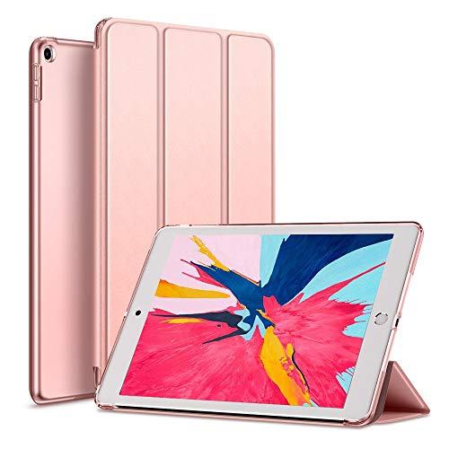 aoub Funda compatible con iPad 9.7 2018/2017