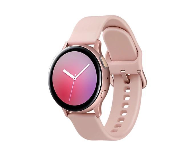 Galaxy Watch Active2 Bluetooth Aluminium 40 mm