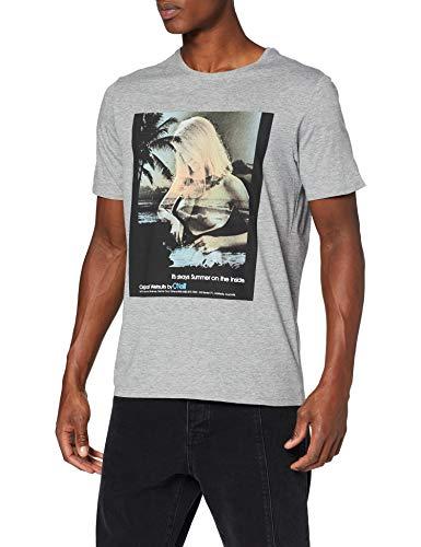 Camiseta O'Neill Talla S