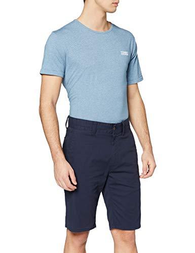 Bermuda Tommy Jeans Talla W30/L28 (40 España)