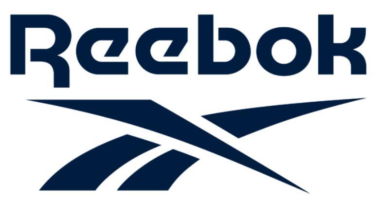 25% EXTRA en el Outlet de Reebok