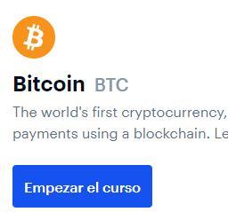 Gane 3$ BTC. 6$ UMA y 5$ CELO [CoinBase]