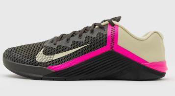 Nike Metcon 6 Unisex