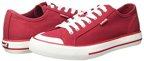 Zapatillas Levi's para chica (Todas las tallas)