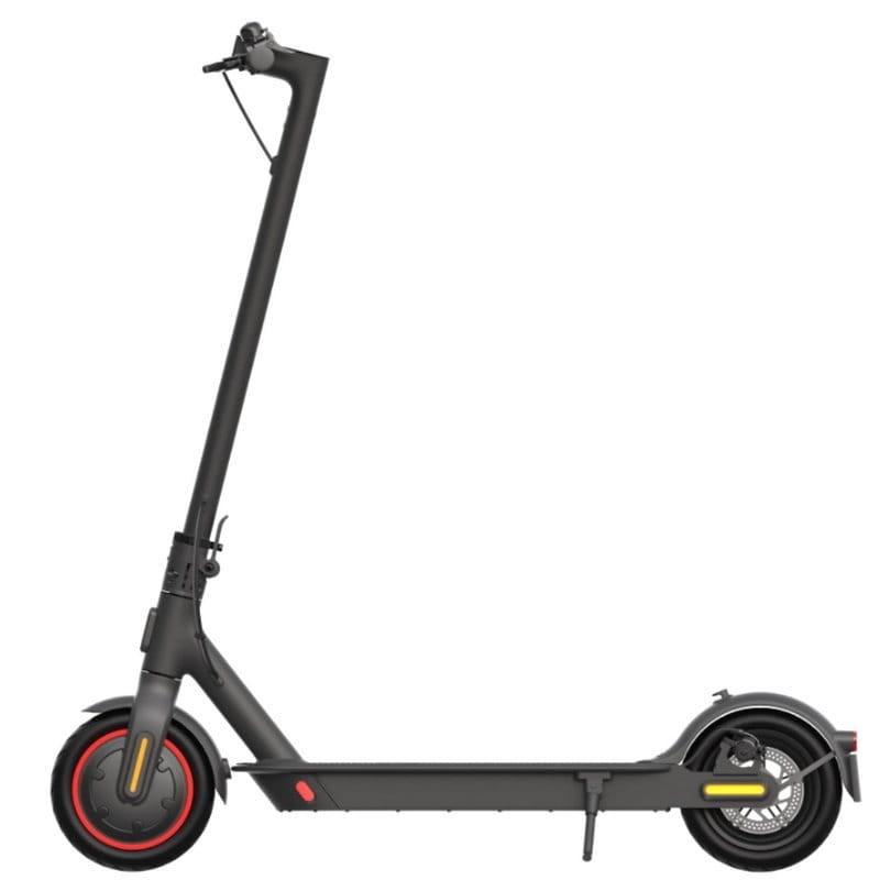 Xiaomi Scooter Pro 2 - Desde España [Plaza]